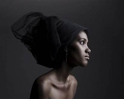 Wallpapers Woman Desktop Skin Random Guliyev Ariana