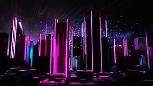 80S Neon wallpaper ·① Download free awesome High ...