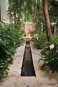 39 best images about Outdoors: contemporary small garden ...