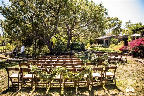 backyard wedding venues turn property   venue