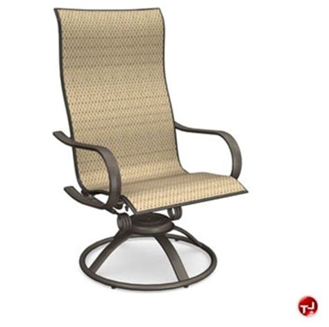 Homecrest Patio Chair Replacement Slings the office leader homecrest hill 2a3900 outdoor