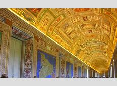 Collections of the Vatican Museums