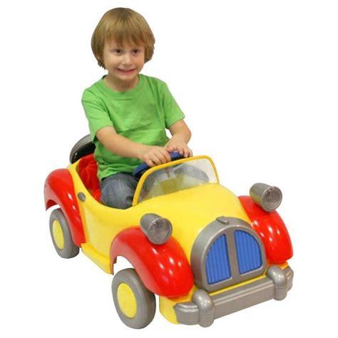 siege voiture occasion oui oui voiture à pédales achat vente voiture enfant