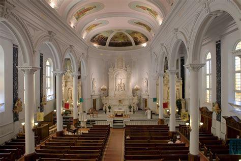 detroits historic places  worship wayne state