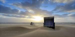Nordsee Bilder Auf Leinwand : strandbilder strandbilder leinwand glasbilder sylt bildergalerie ~ Watch28wear.com Haus und Dekorationen