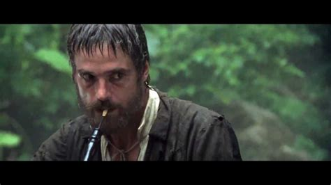 The Mission  Gabriel's Oboe (full Hd) Youtube