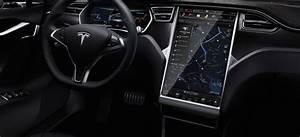 2021 Tesla Pickup Truck Specs, Price, Release Date | PickupTruck2020.Com