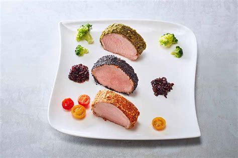 dressage des assiettes en cuisine decoration assiette restaurant ve93 jornalagora