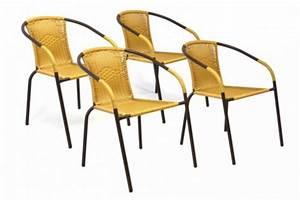 Tresenstuhl Sitzhöhe 63 : bistrostuhl g nstig sicher kaufen bei yatego ~ Eleganceandgraceweddings.com Haus und Dekorationen