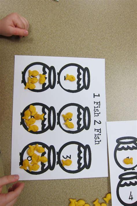preschool yellow ideas flickr for 743   50010cdfb8d3ea8c0c7f5c00fee02118
