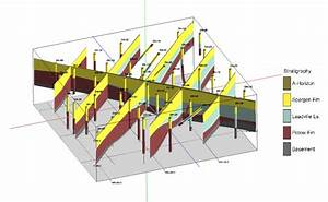 31 Fence Diagram Software Free