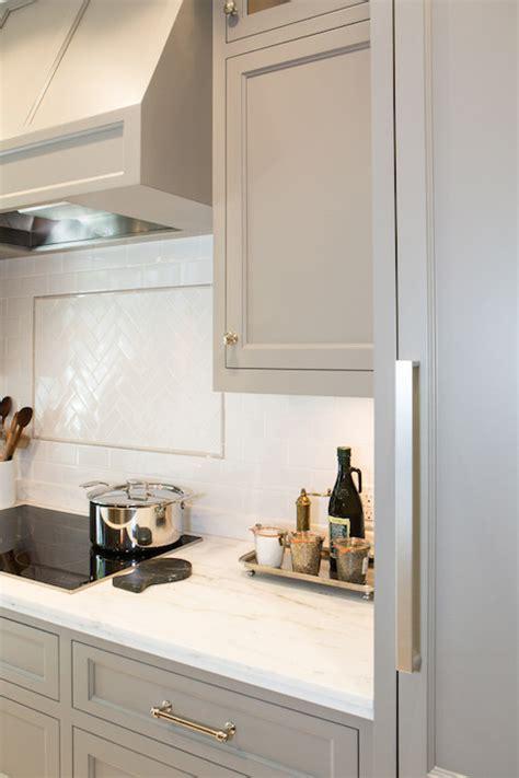 most popular cabinet color most popular cabinet paint colors