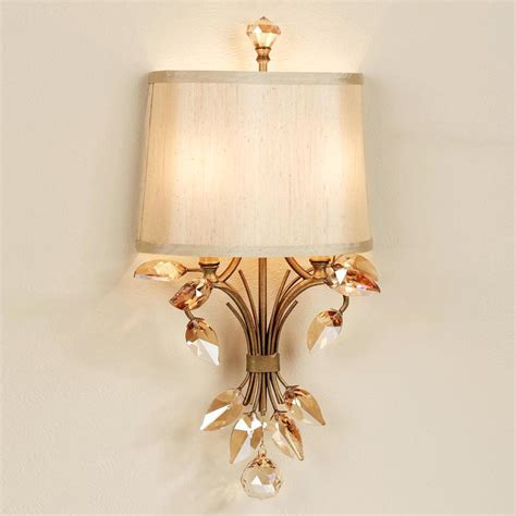decorative wall sconces amazing wall light fixture