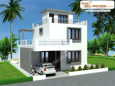 house design free house plan charming modern house designs and floor plans