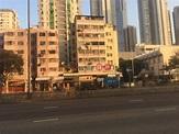 芙蓉樓 (Fu Yung House) 荃灣西|搵地(OneDay)