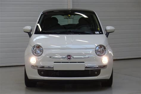 si鑒e auto occasion voiture occasion automatique votre site spécialisé dans les accessoires automobiles