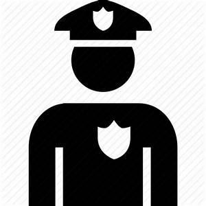 Army, cap, commander, cop, fireman, guard, justice, law ...