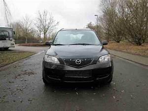 Mazda 2 Dy : mazda 2 dy 1 4 5 t rer ez 8 2003 59 kw 64320 beste ~ Kayakingforconservation.com Haus und Dekorationen