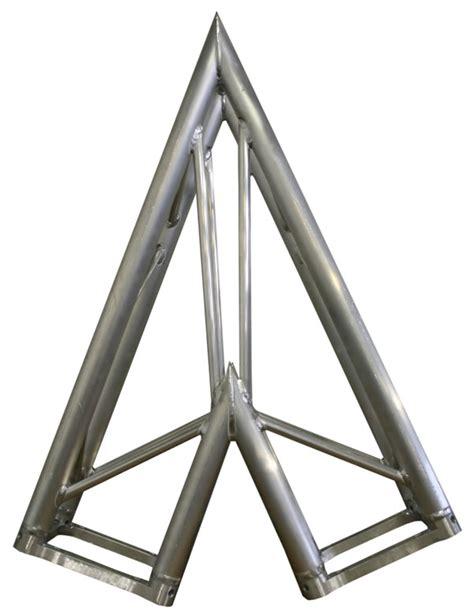 tralicci in alluminio photogallery bama tralicci in alluminio