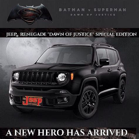 jeep wrangler batman 48 best images about it 39 s a jeep o o thing you