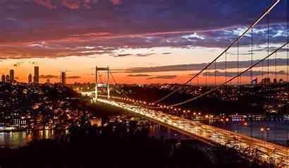 4k Istanbul Turkey Wallpapers Hintergrundbilder Desktop Wallpapers6