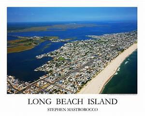 Bayhead Beach Nj Shore Spotlight: Bay Head NJ Ocean