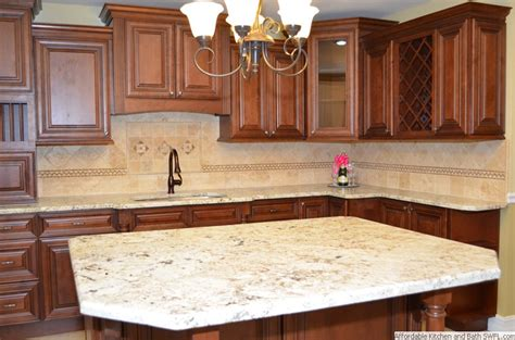 kitchens with an island best price granite countertops and installation in fort 6599