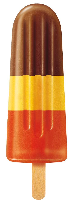 Lollipop fra DiplomIs NDLA