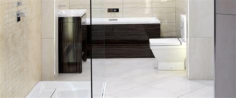 Bathroom Showrooms Leicester Bathroom Showroom Of Qs