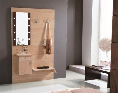 mobili per ingresso casa complementi di arredo dinamika composizione dinamika