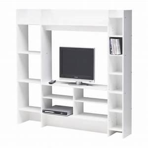 Ikea Meuble De Tv : a vendre meuble tv ikea ~ Melissatoandfro.com Idées de Décoration