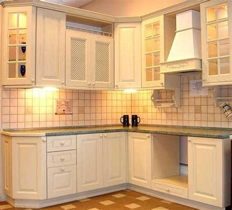 kitchen ls ideas corner kitchen cabinet designs ideas to maximize small kitchen space kitchen design ideas at