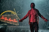 Bad Times at the El Royale Trailer Reveals Drew Goddard's ...