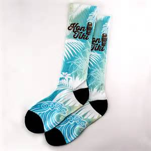 design your own wedding dress online custom socks you design personalized socks