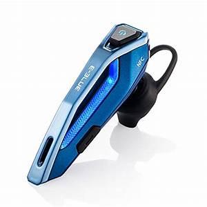 Bluetooth Kopfhörer On Ear Test : bluetooth headset grde neueste bluetooth 4 1 kopfh rer ~ Kayakingforconservation.com Haus und Dekorationen