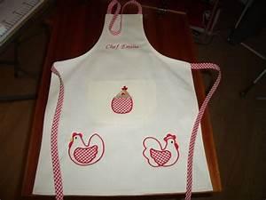 Cuisine Pour Petite Fille : best 20 tablier cuisine enfant ideas on pinterest ~ Preciouscoupons.com Idées de Décoration