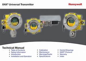 Xnx Xnx Xnx Transmitter Wiring Video Pdf Free Download Wiring Diagram