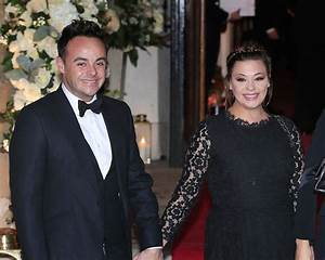 Ant McPartlin Set To Leave Rehab In A Month And Reunite ...