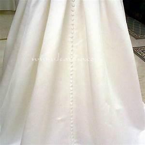 superb consignment wedding dresses kansas city 3 With consignment wedding dresses kansas city