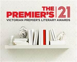 2014 Victorian Premier's Literary Awards – Shortlist ...