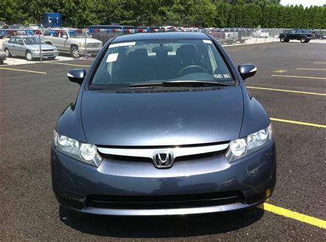 2006 Honda Civics For Sale Cheap