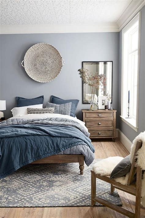 small master bedroom ideas rc willey blog