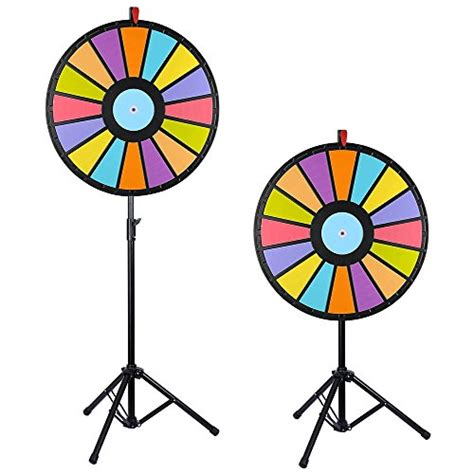 lottery prize wheel display system supplier pop  exhibition supply tension fabric