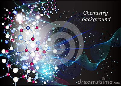 chemistry background royalty  stock images image
