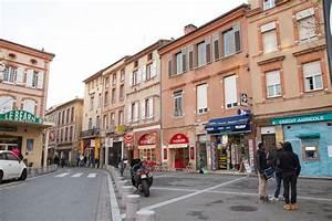 Cote Particuliers Toulouse : l immobilier toulouse saint michel 31400 annonces immobili res bien ici ~ Gottalentnigeria.com Avis de Voitures