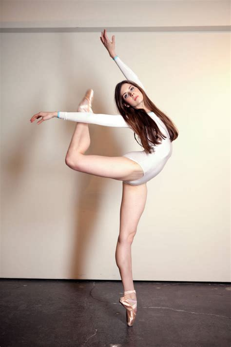 The Best Dance Classes In America  Dance Fitness Cardio