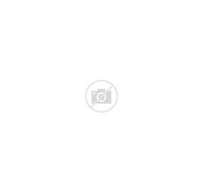 Gifs African Hand Drawn Masks Warp Mask