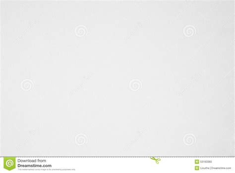 blank painting canvas texture stock photo image 53163360