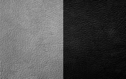 Leather Desktop Wallpapers Mobile Wallippo Wallpapersafari Background