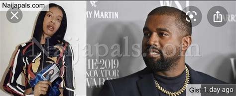 Kim Kardashian Celebrates Her New Billionaire Status With ...